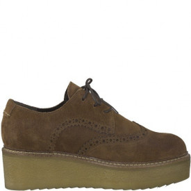 Pantofi casual Marco Tozzi