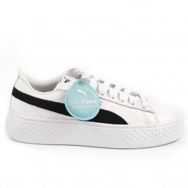 Pantofi dama Puma