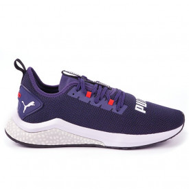 Pantofi sport barbati PUMA