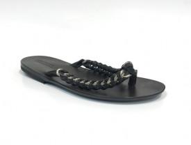 Papuci barbati CAF