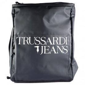 RUCSAC TRUSSARDI JEANS