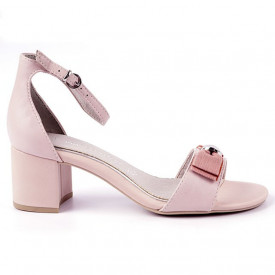 Sandale dama MARCO TOZZI