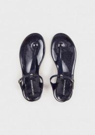 Sandale EA7