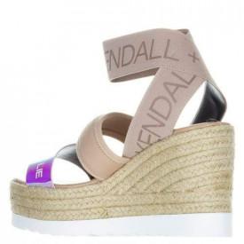 Sandale KENDALL+KYLIE PRIM L