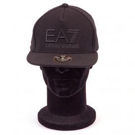 Sapca EA7