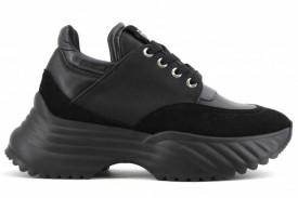 Sneakers Cesare Paciotti 4us ''Penny''