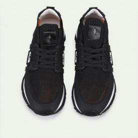 Sneakers Cesare Paciotti 4US Play
