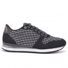 Sneakers dama Trussardi Jeans