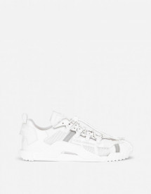 Sneakers Dolce&Gabbana NS1