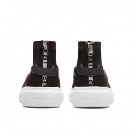 Sneakers Fessura