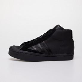 Sneakers High-top Y-3 Pro