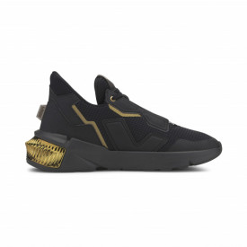 Sneakers PUMA Provoke XT Wn's