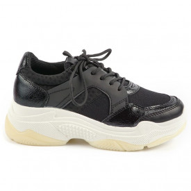 Sneakers dama S. Oliver