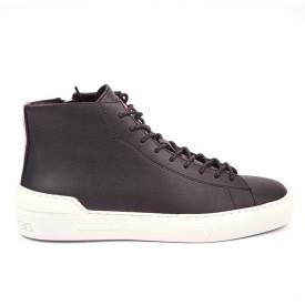 Sneakers barbati CALVIN KLEIN