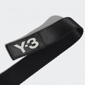 Curea Y-3 Belt