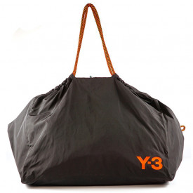 Geanta Y-3 BEACH BAG