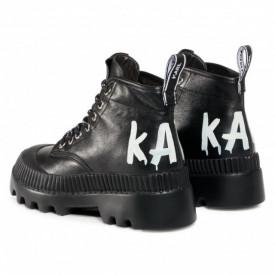 Ghete Karl Lagerfeld