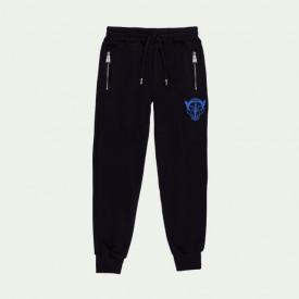 Pantaloni Paciotti 4us