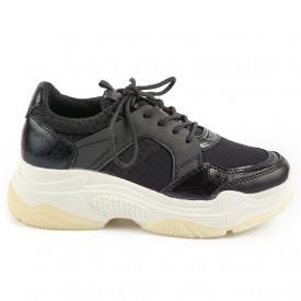 Pantofi casual dama S. Oliver