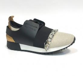 Pantofi casual dama SixtySeven