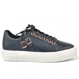Pantofi casual dama Tamaris