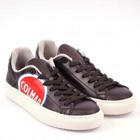 Pantofi sport COLMAR