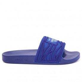 Papuci barbati Y-3