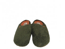 Papuci GIOSEPPO