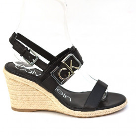 sandale CK