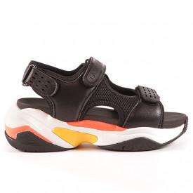 Sandale dama Tamaris
