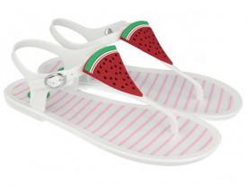 Sandale din silicon Cerdenia
