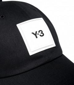 Sapca Y-3 Sql Cap