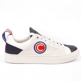 Sneakers barbati COLMAR