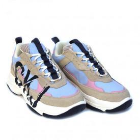 Sneakers Calvin Klein Jeans Marleen