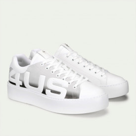 Sneakers Paciotti 4us Star