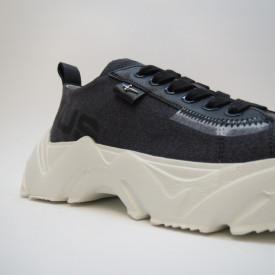 Sneakers Paciotti 4us