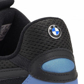 Sneakers PUMA BMW MMS RS-2K