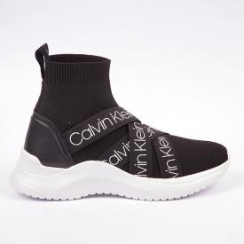 Sneakers tip soseta CALVIN KLEIN UMNEY