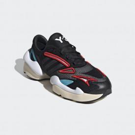 Sneakers Y-3 REN
