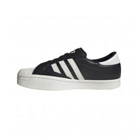 Sneakers Y-3 Yohji Star