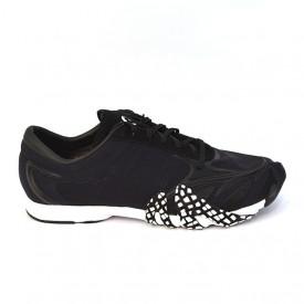 Sneakers Y-3