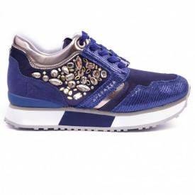 Sneakers dama Apepazza
