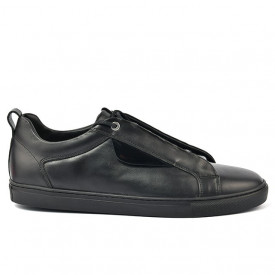 Pantofi casual barbati Filtty
