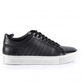 Pantofi casual barbati Karl Lagerfeld