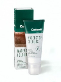 Collonil crema Water Stop Colours (Neutral)