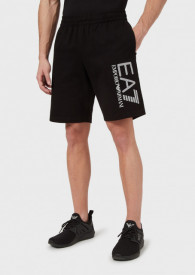Pantaloni EA7