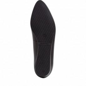 Pantofi casual TAMARIS