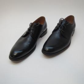 Pantofi Creev