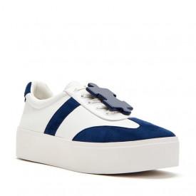 Pantofi dama Katy Perry