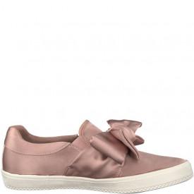 Pantofi dama S'Oliver